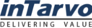 Customer Support Executive Jobs in Noida - InTarvo Technologies P Limited