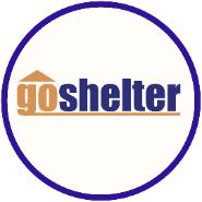 Business Development Executive Jobs in Bhubaneswar - Goshelter Hospitality Services Pvt. Ltd.