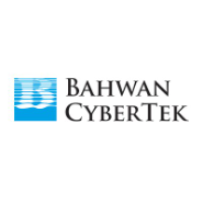Software Developer Jobs in Chennai - Bahwan CyberTek