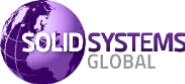 Front End Developer Jobs in Bangalore - Solid System Global