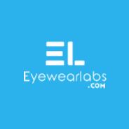 Operations Executive Jobs in Mumbai - Eyewearlabs