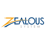 Wordpress developer Jobs in Ahmedabad - Zealous System.