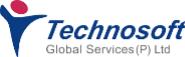 International Voice Process Jobs in Chennai - Technosoft Global Services