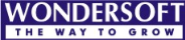 Technical support Executive Jobs in Chennai - Wondersoft Private Limited