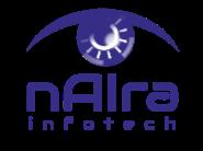 Graphic Designer Jobs in Noida - Naira Infotech