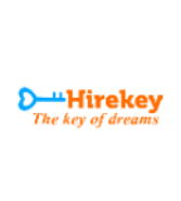 Android application developer Jobs in Bareilly - Hirekey Infotech