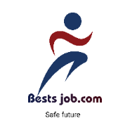 Mobilizer Jobs in Bokaro,Deoghar,Dhanbad - Bests job