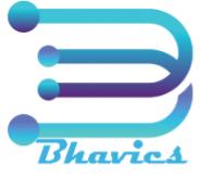 Marketing Executive Jobs in Alappuzha,Idukki,Kannur - Bhavics Technologies Pvt Ltd