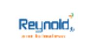 Engineer Jobs in Haridwar - Reynold India Pvt Ltd