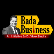 Business Counsellor Jobs in Pune - Bada Business