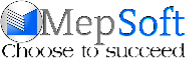 Pre Sales Engineer Jobs in Bangalore - MEP SOFT SOLUTIONS PVT