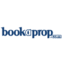 Property Advisor Jobs in Bangalore - Bookaprop estates private limited