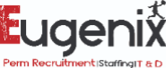 Field Loan Officer Jobs in Arrah,Bhagalpur,Biharsharif - Eugenix Staffing Solutions LLP