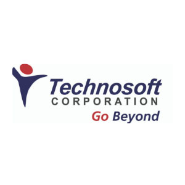 Office Administration Jobs in Bangalore - TechnoSoft