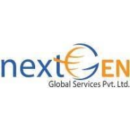 Content Writer Jobs in Delhi - NextGen Global Services