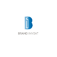 Business Development Executive Jobs in Delhi,Faridabad,Gurgaon - Brand Invent