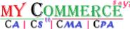 CA/CS FACULTY Jobs in Tirupati,Visakhapatnam,Panaji - MY Global Professionals