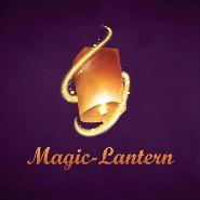 2D Flash Animator Jobs in Hyderabad - Magic Lantern