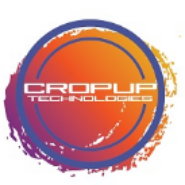 Sales/Marketing Executive Jobs in Lucknow - Cropup Technologies Private Limited