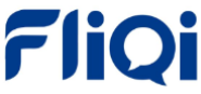 Hindi Typist Jobs in Across India - Fliqi Infotech Pvt. Ltd