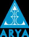 Business Analyst Post Sales Jobs in Jaipur - Aryavrat Infotech Pvt. Ltd.