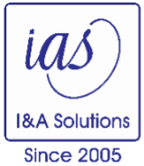 Industrial Instrumentation Marketing cum Service Engineer Jobs in Eluru,Guntur,Kakinada - Instrumentation & Automation Solutions