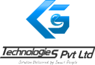 Software Developer Jobs in Chennai - KGE Technologies