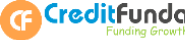 Field Sales Executive Jobs in Pune - CreditFunda