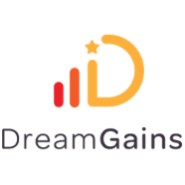 HR Recruiter Jobs in Bangalore - DreamGains Financial India