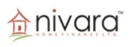 Sales Officer Jobs in Bangalore - Nivara Home Finance Ltd