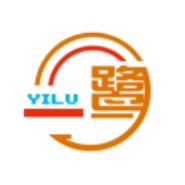 HR Recruiter Jobs in Gurgaon - YILU Technology