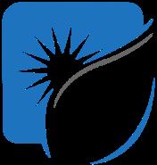 Full Stack Developer Jobs in Noida - Urjasoft Enterprises Pvt. Ltd.