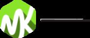 Web Developer Jobs in Rajkot - Mksolution