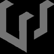 Python Developer Jobs in Noida - Whizzy Stack