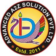 PHP Developer Jobs in Cuttack - Advanceda2z solution