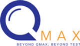 Software Engineer - Developer Jobs in Chennai - Qmax Test Equipments Pvt Ltd