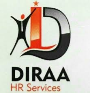 Banking operations Jobs in Coimbatore - Diraa HR Services