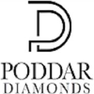 Italian language telecaller Jobs in Mumbai - PODDAR DIAMOND LTD.