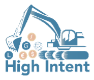 Digital Marketing Manager Jobs in Across India - High Intent