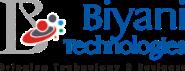 Customer Support Executive Jobs in Kolhapur - Biyani Technologies