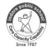 Teacher Jobs in Indore - Indore public school - Jhabua Campus