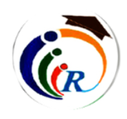 Research Analyst Jobs in Nagercoil - Research Point