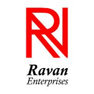 Data Entry Operator Jobs in Delhi - Ravan Business Consultant