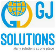 Team leader Jobs in Hyderabad - GJ Solutions India Pvt Ltd