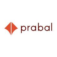 UX Designer Jobs in Hyderabad - Prabal Design Private Limited