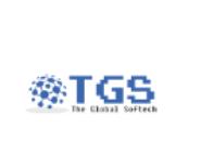 Digital Marketing Executive Jobs in Delhi - TGS Software Services