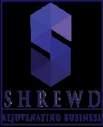 Web Developer Jobs in Coimbatore - Shrewd Business Solutions