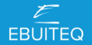 Sales and Marketing Executive Jobs in Pune - Ebuiteq India Pvt Ltd