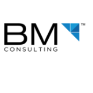 Digital Marketing Executive Jobs in Pune - BM Consulting