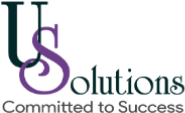 Business Development Executive - Inside Sales Jobs in Bangalore - Uni Solutions